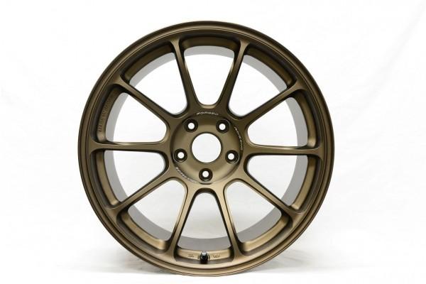 Volk Racing ZE40 Bronze