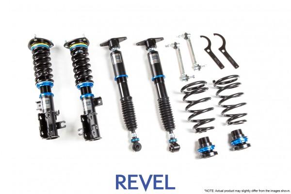 Revel Touring Sports Damper-Mazda