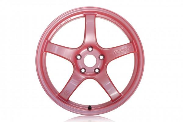 Gram Lights 57CR Sakura Pink