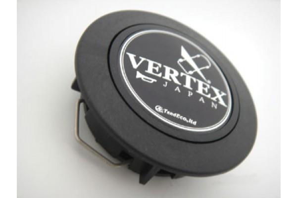 Vertex Horn Button