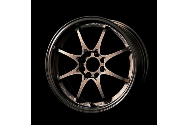Volk Racing CE28N 8 Spoke Design Bronze