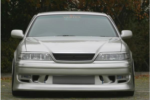 Vertex Toyota Mark II JZX/GX100,101 Head Light Eye Line
