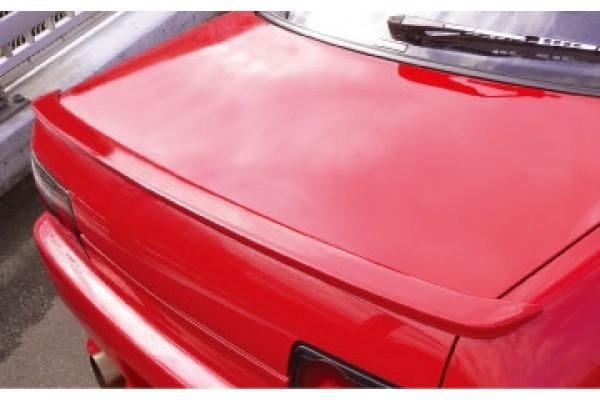 Vertex Nissan Skyline R32 Rear Spoiler