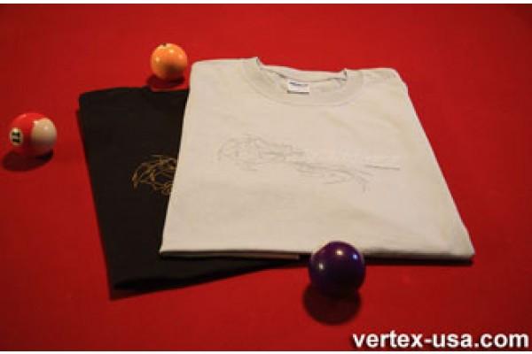 Vertex Dragon Series Tshirt