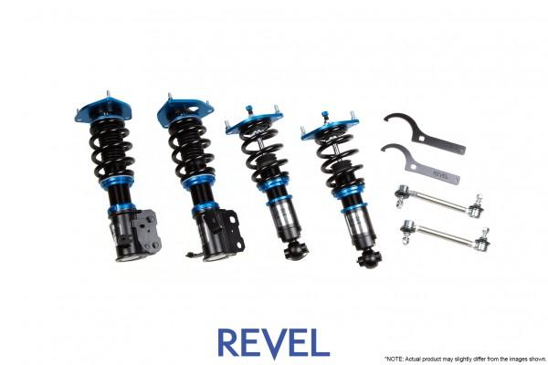 Revel Touring Sports Damper-Nissan