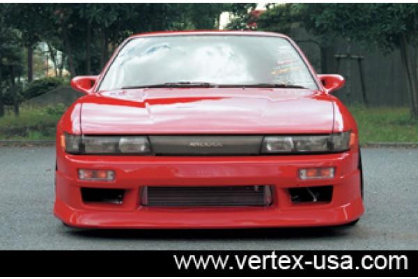 89-93 240SX Coupe/ Silvia S13 Front Bumper