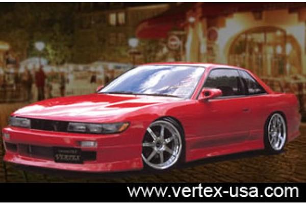 89-93 240SX Coupe/Silvia S13 Full Kit