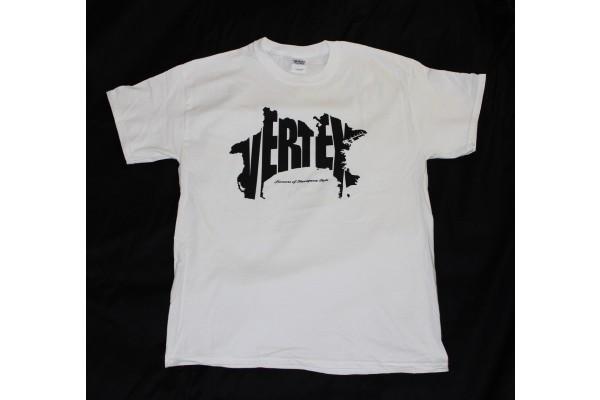 Vertex Kanegawa T Shirt