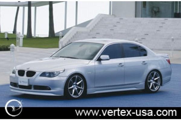 BMW E60 5series 3PKIT