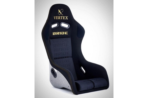 Vertex x Bride Zeta III Type - XL Collaboration Seat
